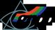 GNPP logo